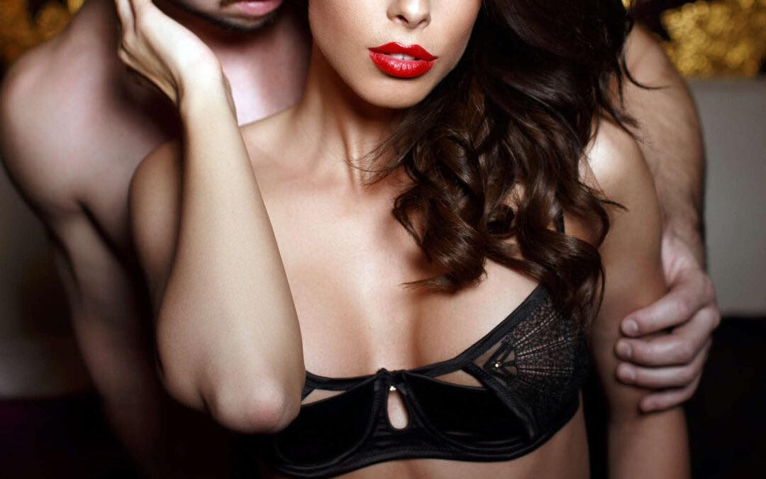 Everything you need to know about swingers by Swing Social
